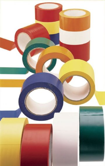 Proline Floor Marking Tape